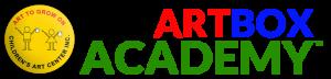 artBoxAcademy_logo