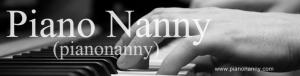 pianonanny-header2