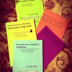 Homeschooling, Simplified