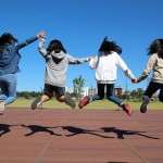 What to do about Socialization when Homeschooling?