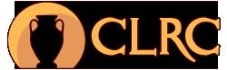 clrc-logo