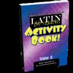 Latin for Children - Grades 4 - 7