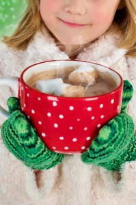 hot-chocolate-1047608_1280