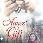 Book Review: Agnes' Gift