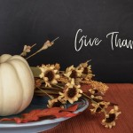 Six Reasons to be Thankful for Homeschooling