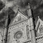 Digitization Project Preserving Century of Catholic Newspapers, Newsfeeds