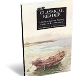 The Classical Reader