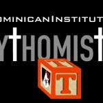 Tiny Thomists - Free Religion Lessons for Young Catholics