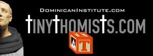 Tiny-Thomists-Header-1