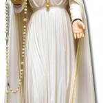 Five Lessons from Fatima for Children