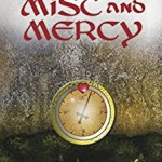 New Allegory - In the Realm of Mist and Mercy