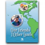 CHC - Our Friends from Other Lands