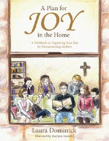 A Plan for Joy