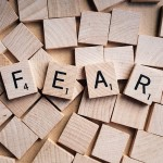 Resisting a Spirit of Fear