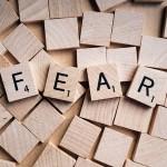 Resisting a Spirit of Fear