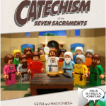 Catechism of the Seven Sacraments: Building Blocks of Faith Series