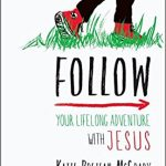 Help Your Teen Have a Personal Relationship with Jesus