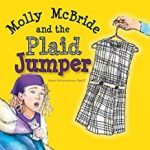 Molly McBride - New Catholic Picture Book Series
