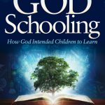 Unschooling from a Christian Perspective