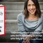 "Are You Homeschooling a Child who is ""Differently Wired?"""