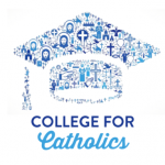Searching for a Catholic College?