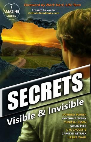 Secrets - Short Stories for Catholic Teens