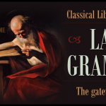 Classical Liberal Arts Academy offering 50% Off Discount