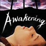 Awakening - New Catholic YA Novel