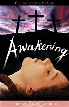 Awakening - New Catholic YA Novel