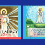 Beautiful New Catholic Children's Books