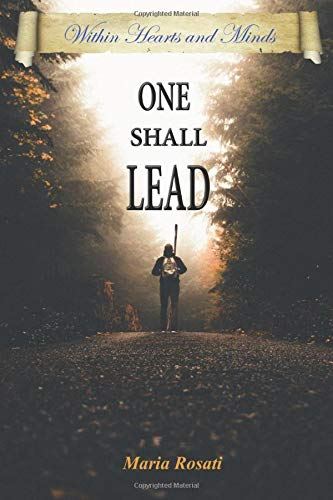 One Shall Lead