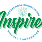 Inspire - Free Online Catholic Homeschool Conference