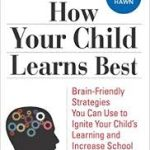 Teach to Your Child's Learning Style