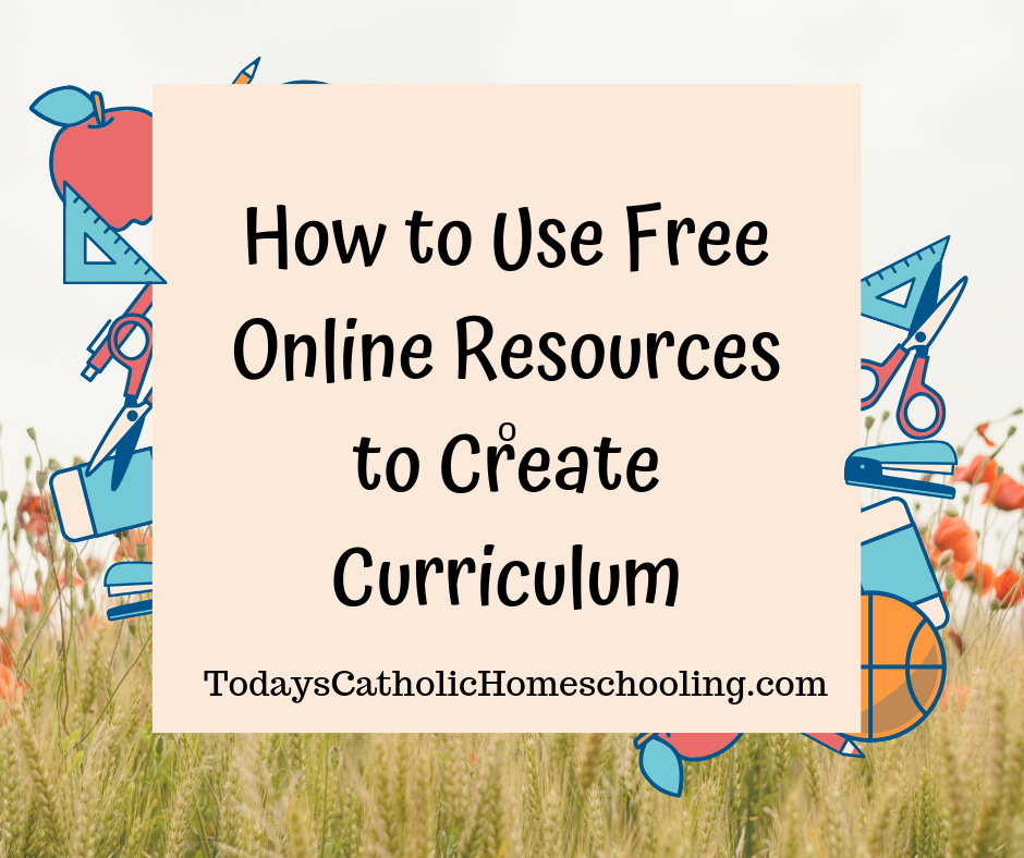 How to Use Free Online Resources to Develop Personalized ...