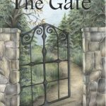 The Gate by Nancy Carabio Belanger