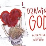 Have You Ever Thought About Drawing God?