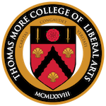 St. Thomas More College Faith and Reason Scholarship