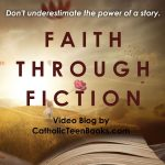 Faith through Fiction Christmas Special