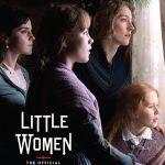 """The New """"Little Women"""""""