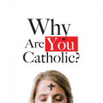 Catholic Life Conference in Springfield, MA