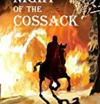 Night of the Cossack - historical fiction for teens